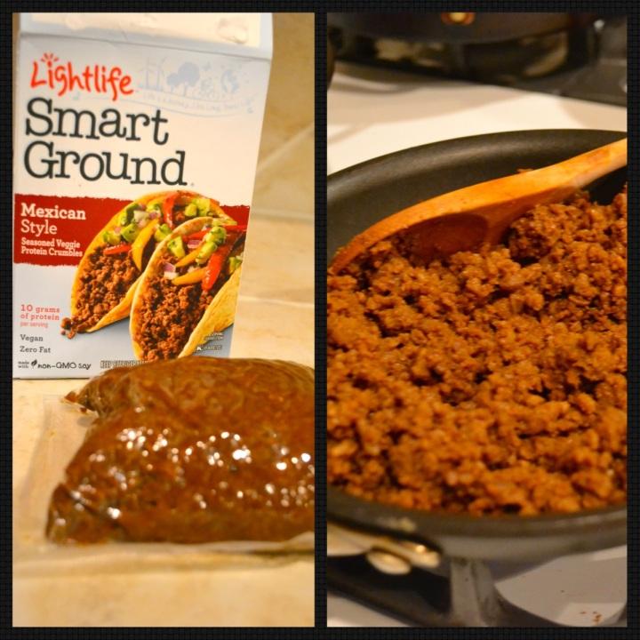 blog food review2
