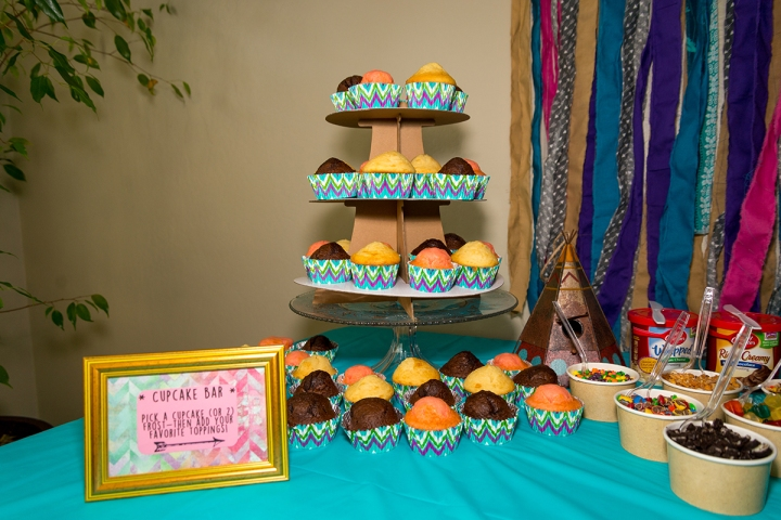 azalea baby shower 9-27-15-1 web