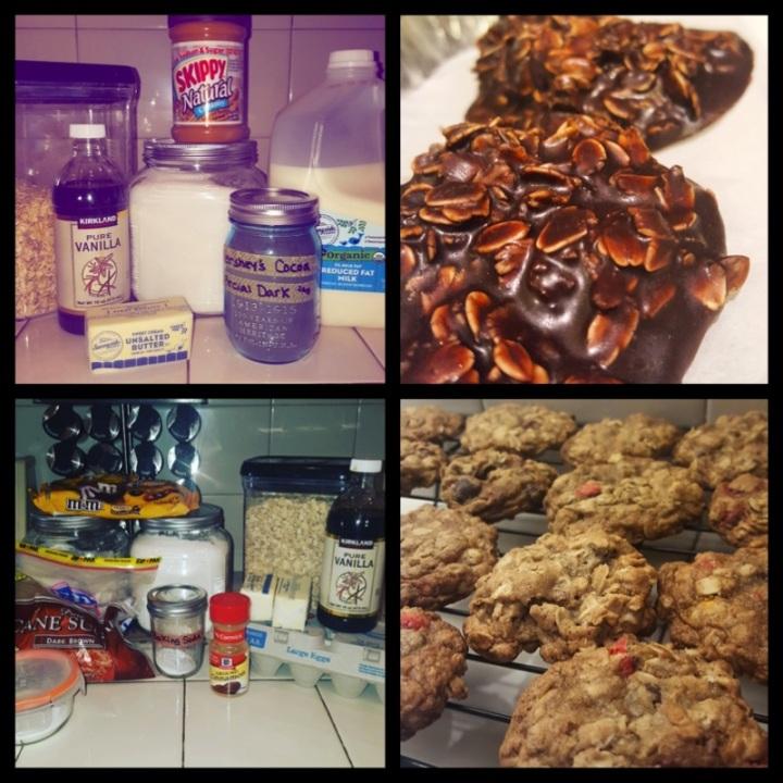 bakingweek34