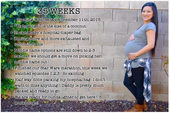 Week 35.png