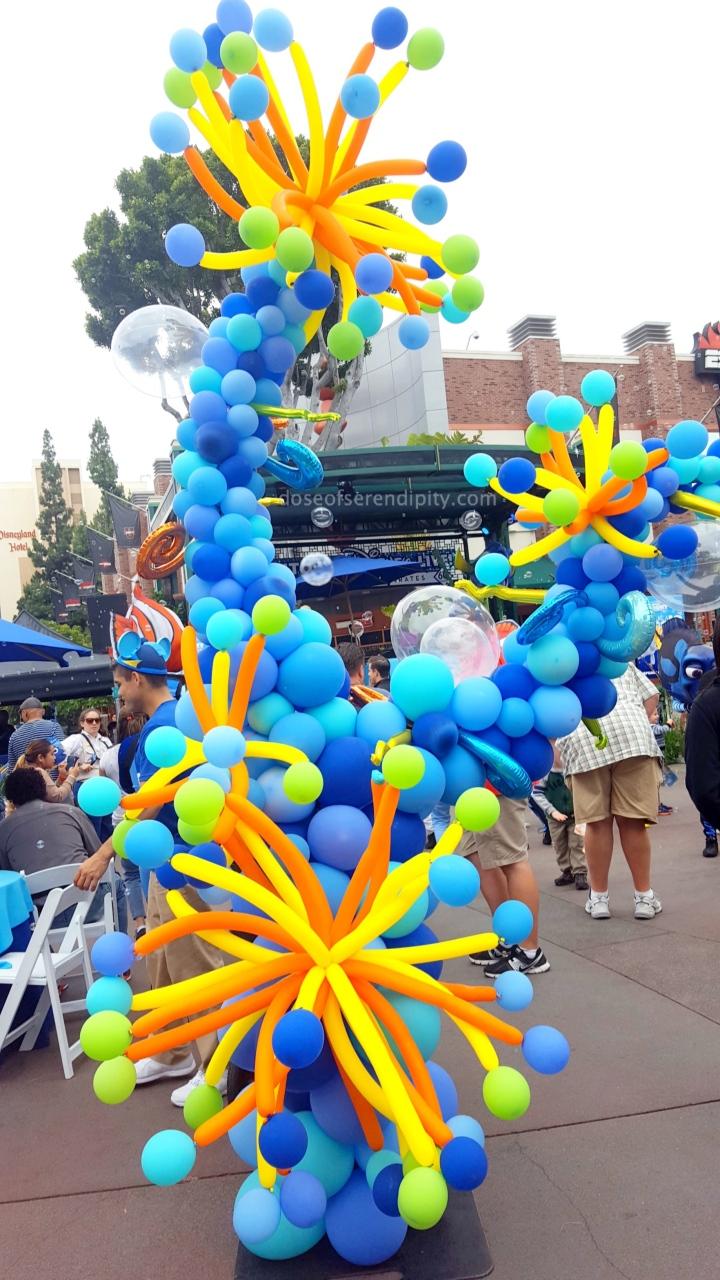 slawd balloons
