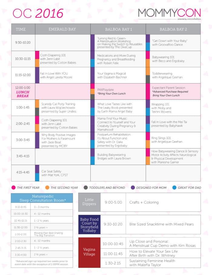 OC-2016-Schedule-5-700x906
