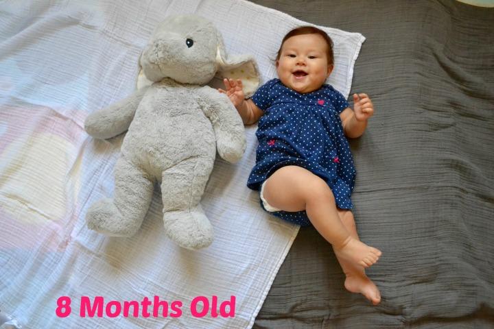 azalea-8-months-old