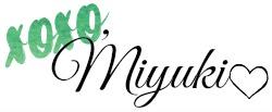 love-miyuki