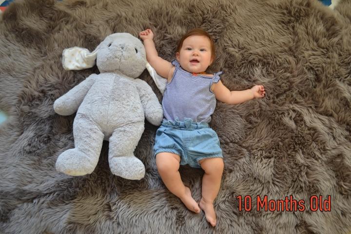azalea-bunny-10-months