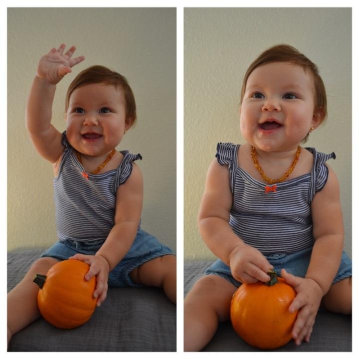 azalea-pumpkin-10-months