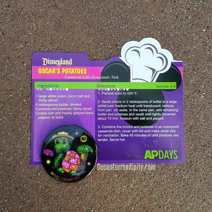 apdays-button-recipe-card